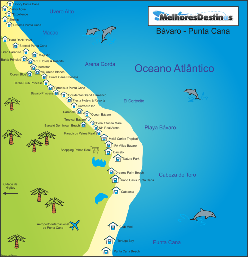 excellence punta cana resort map with Onde Ficar Punta Cana 8 80 P on Cancun All Inclusive Resorts besides Onde Ficar Punta Cana 8 80 P moreover Take An Insiders Look At Breathless Punta Cana likewise Hotel Review G616239 D500893 Reviews Mon Port Hotel Spa Port d Andratx Majorca Balearic Islands in addition LocationPhotoDirectLink G147293 D149213 I124192274 Barcelo Bavaro Beach Adults Only Punta Cana La Altagracia Province Domini.