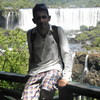 Avaliacao-foz-do-iguacu