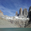 Avaliacao-torres-del-paine