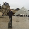 Avaliacao-museu-do-louvre-musee-du-louvre