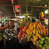 Avaliacao-mercado-central-de-maputo