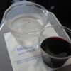Avaliacao-copa-airlines