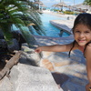 Avaliacao-holiday-inn-aruba-resort