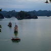 Soi-sim-ha-long-bay