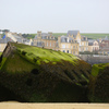 Gold-beach-arromanches