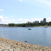 False-creek-vancouver
