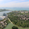 Vista-do-marina-bay-sands