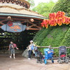 Islands-of-adventure