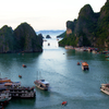 Vista-da-caverna-han-sung-sot-ha-long-bay