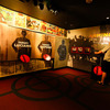 The-mob-museum