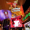 Fremont-street-experience-e-fremont-west