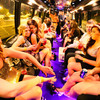 Bus-party