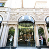 Rodeo-drive-e-o-golden-triangle