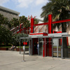 Lacma-los-angeles-county-museum-of-art