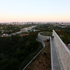 J-paul-getty-museum