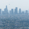 Griffith-observatory