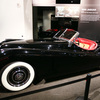 Petersen-automotive-museum