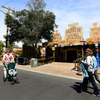 Disney-california-adventure-park