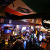 Rock-reilly-s-irish-pub