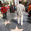 Hollywood-walk-of-fame-calcada-da-fama