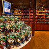 Ghirardelli-chocolate-marketplace