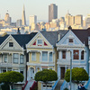 Alamo-square-park-e-as-painted-ladies