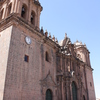 Catedral-de-cusco