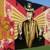 Wynwood-arts-district-wynwood-walls