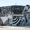 Wynwood-arts-district