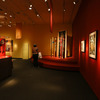 National-museum-of-african-art
