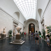 National-gallery-of-art