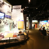 National-museum-of-american-history