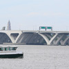 The-national-harbor