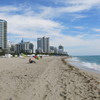 Mid-beach-miami-beach