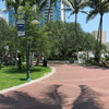 Fort-lauderdale-riverwalk