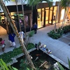 Bal-harbour-shops