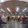 Sawgrass-mills-nike-factory-store