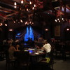 Be-our-guest-restaurant