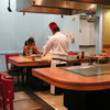 Benihana-japanese-steakhouse
