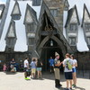 The-three-broomsticks