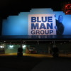 Blue-man-group-at-universal-citywalk