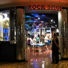 Hard-rock-cafe-orlando