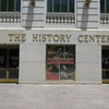 Orange-county-regional-history-center