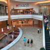 The-mall-at-millenia