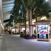 Orlando-premium-outlets-i-drive