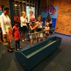 Boston-children-s-museum