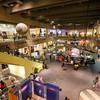 Museum-of-science