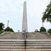 Bunker-hill-monument