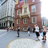 Boston-massacre-monument