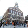 Faneuil-hall-building